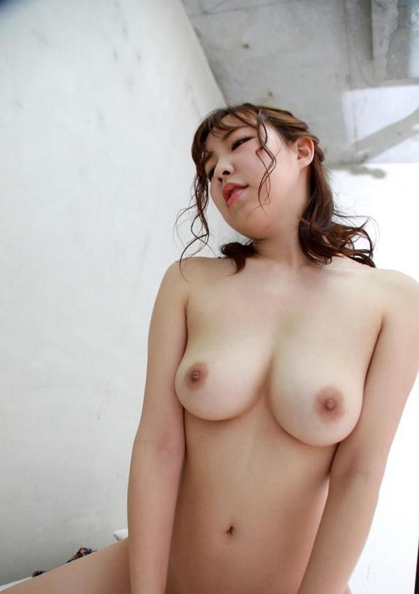 森はるら(竹内奈美)Hカップ爆乳美女エロ画像70枚の2