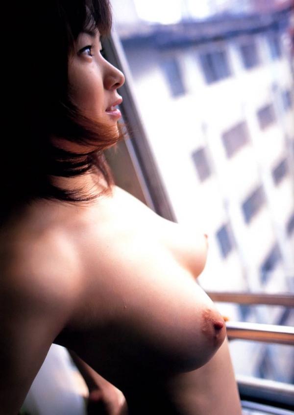 森村ハニーという伝説の乳輪を持つAV女優の画像51枚の03枚目