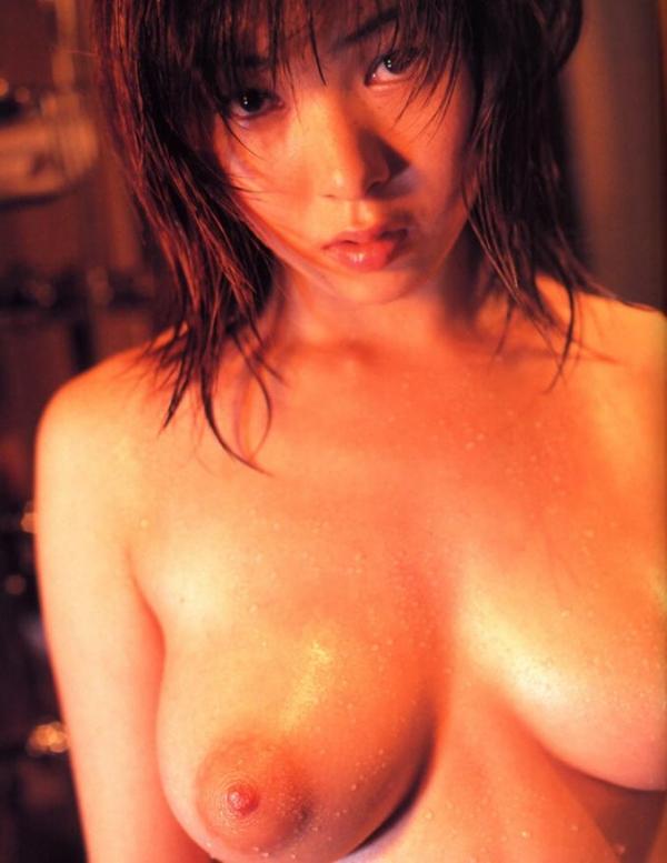 森村ハニーという伝説の乳輪を持つAV女優の画像51枚の14枚目