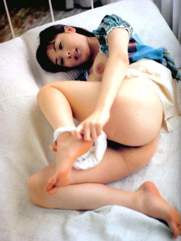 森村ハニーという伝説の乳輪を持つAV女優の画像51枚の16枚目