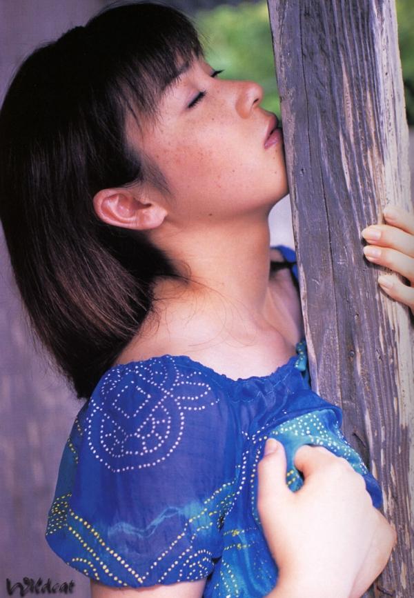 森村ハニーという伝説の乳輪を持つAV女優の画像51枚の18枚目