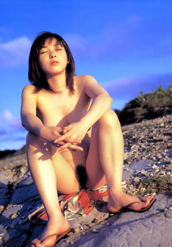 森村ハニーという伝説の乳輪を持つAV女優の画像51枚の27枚目