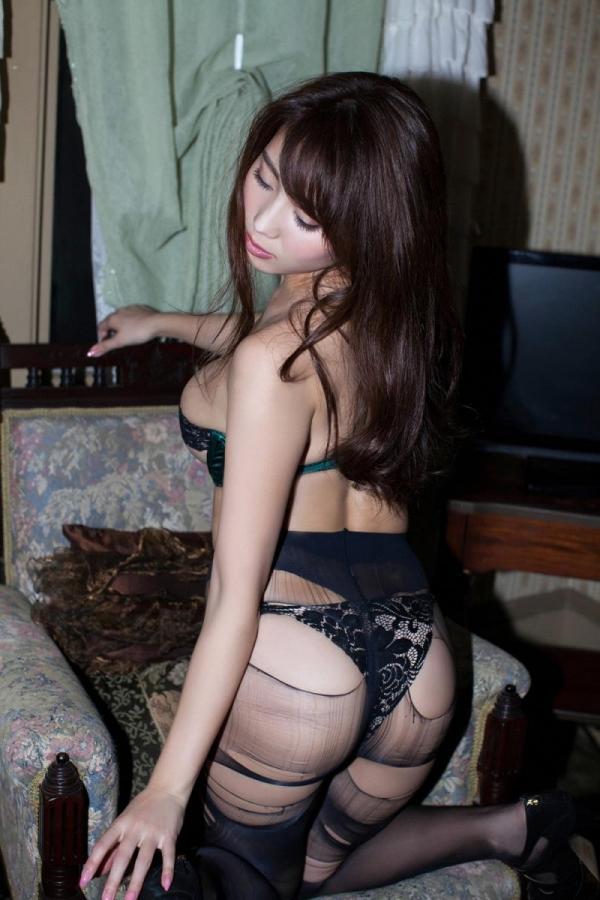 森咲智美(もりさきともみ)特盛Gカップ水着画像100枚!愛人にしたいグラドルNo.1の096枚目