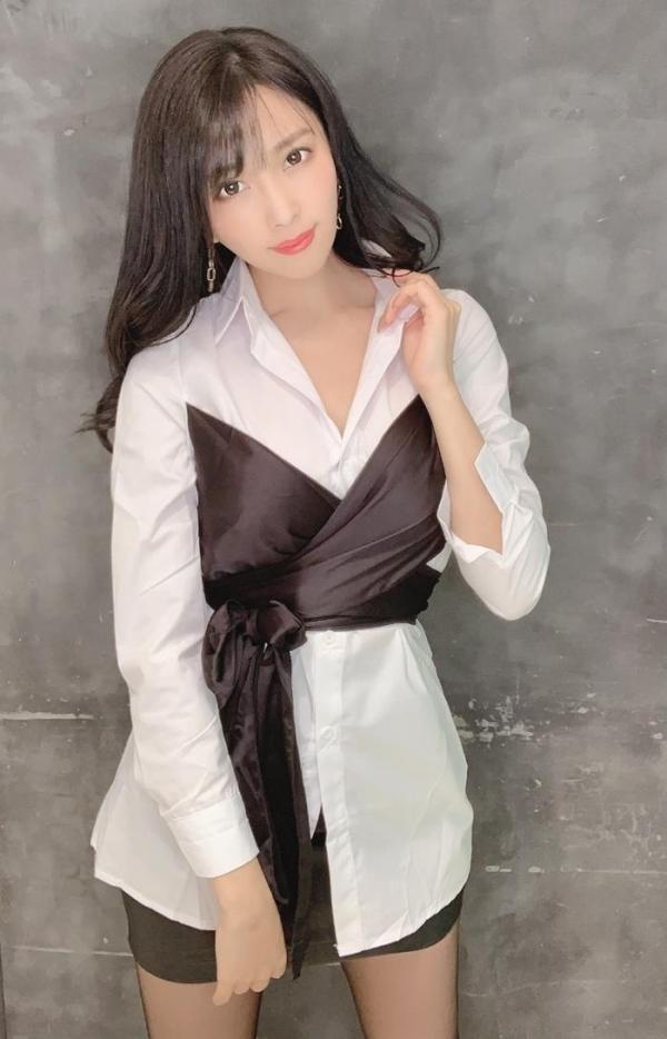 どエロいお姉さん、森咲智美が『グラビア・オブ・ザ・イヤー』2連覇a11枚目