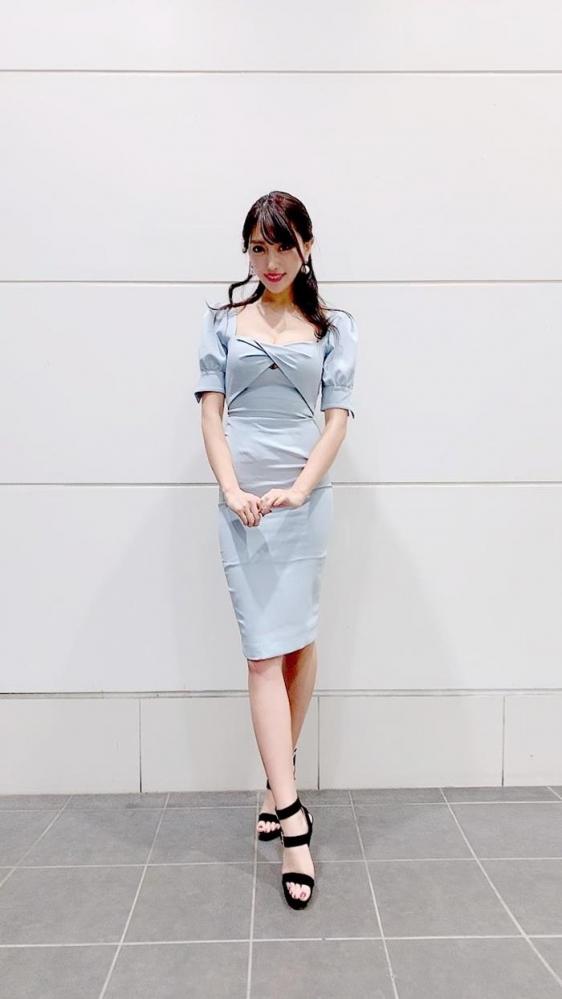 どエロいお姉さん、森咲智美が『グラビア・オブ・ザ・イヤー』2連覇a34枚目