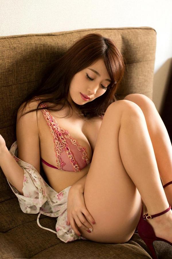 どエロいお姉さん、森咲智美が『グラビア・オブ・ザ・イヤー』2連覇b10枚目