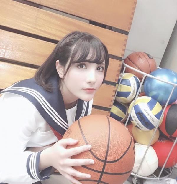 森沢リサ 新世代 ハーフ美少女 エロ画像42枚のa02枚目