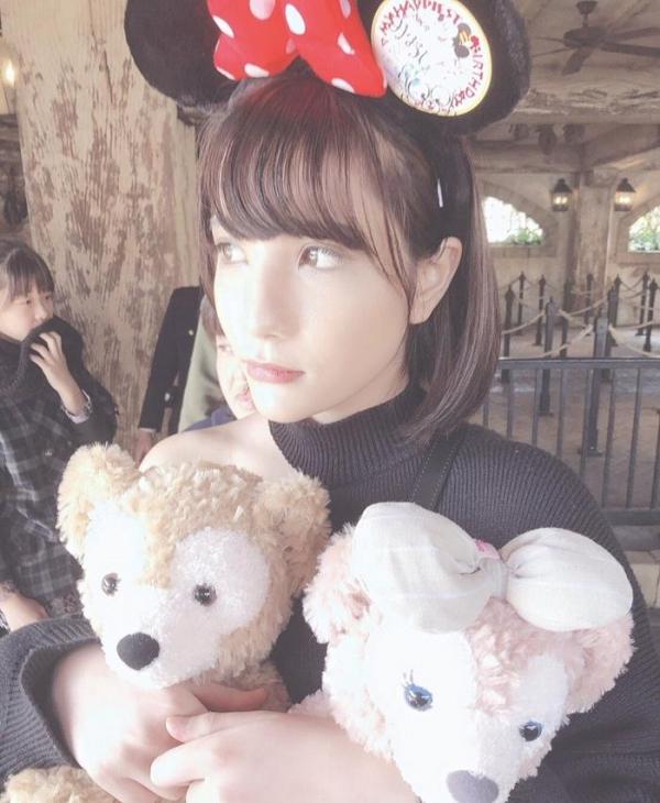 森沢リサ 新世代 ハーフ美少女 エロ画像42枚のa03枚目