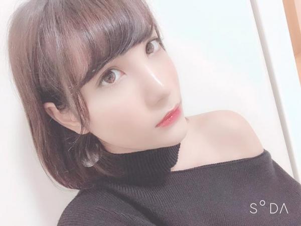 森沢リサ 新世代 ハーフ美少女 エロ画像42枚のa04枚目