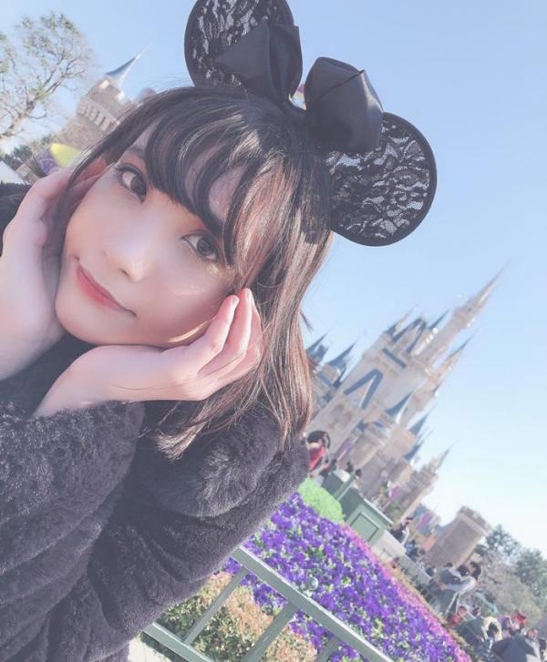 森沢リサ 新世代 ハーフ美少女 エロ画像42枚のa06枚目