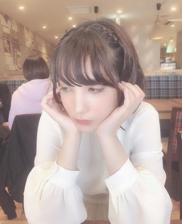 森沢リサ 新世代 ハーフ美少女 エロ画像42枚のa07枚目