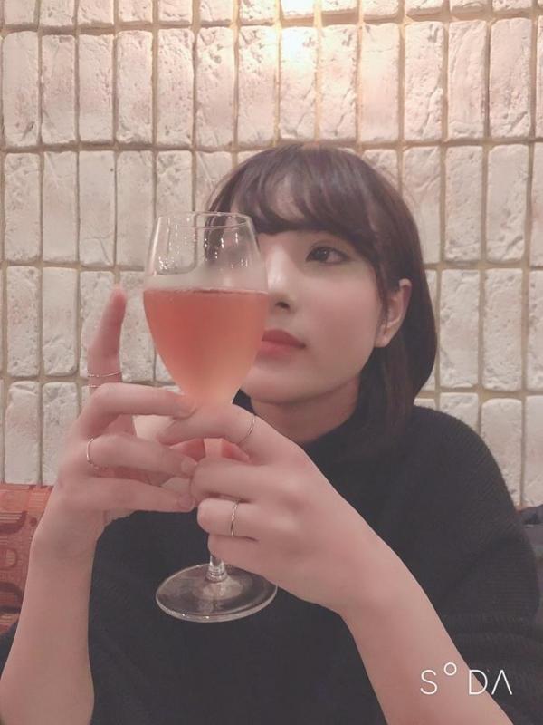 森沢リサ 新世代 ハーフ美少女 エロ画像42枚のa08枚目