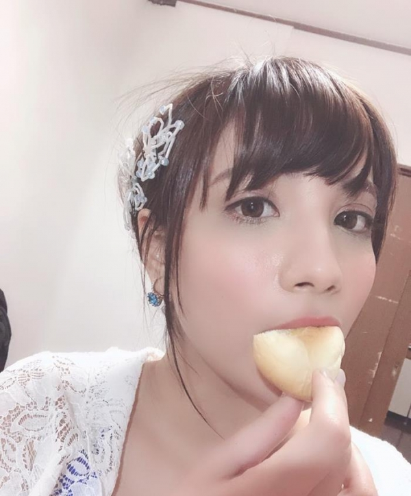 森沢リサ 新世代 ハーフ美少女 エロ画像42枚のa09枚目