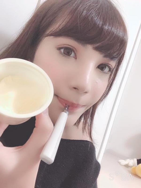 森沢リサ 新世代 ハーフ美少女 エロ画像42枚のa10枚目