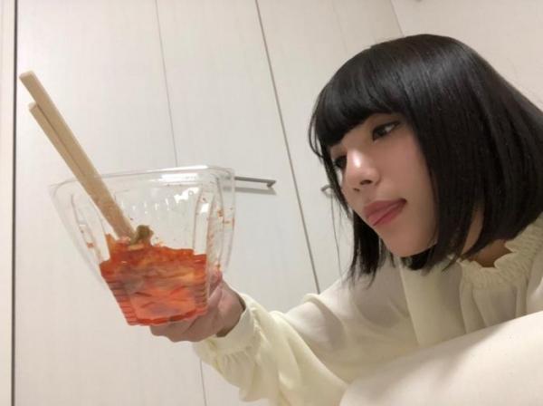 森沢リサ 新世代 ハーフ美少女 エロ画像42枚のa15枚目