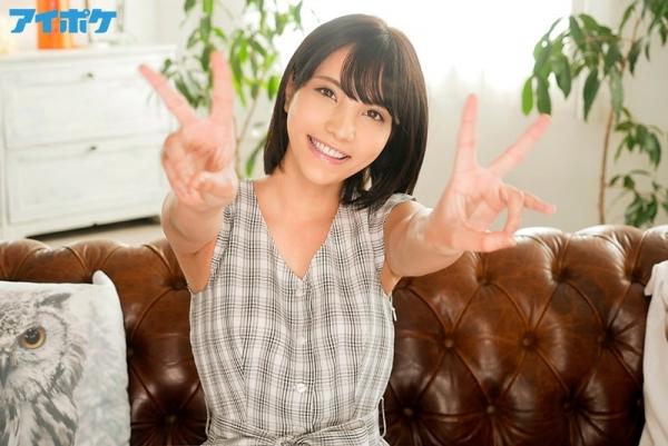 森沢リサ 新世代 ハーフ美少女 エロ画像42枚のc05枚目