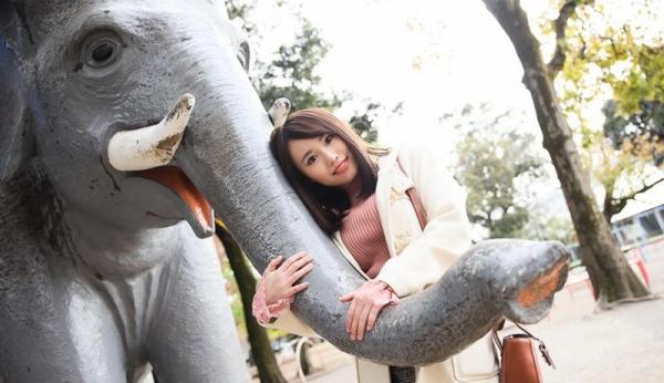 森下美怜(相沢夏帆)小柄なGカップ巨乳娘エロ画像50枚のa02枚目