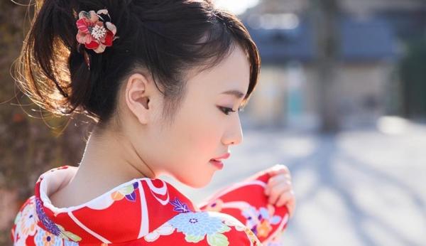 森下美怜(相沢夏帆)小柄なGカップ巨乳娘エロ画像50枚のa06枚目