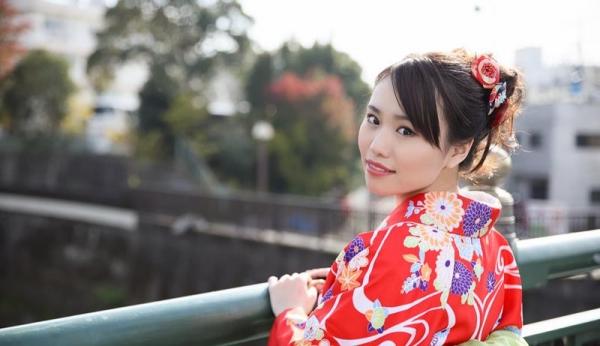森下美怜(相沢夏帆)小柄なGカップ巨乳娘エロ画像50枚のa09枚目