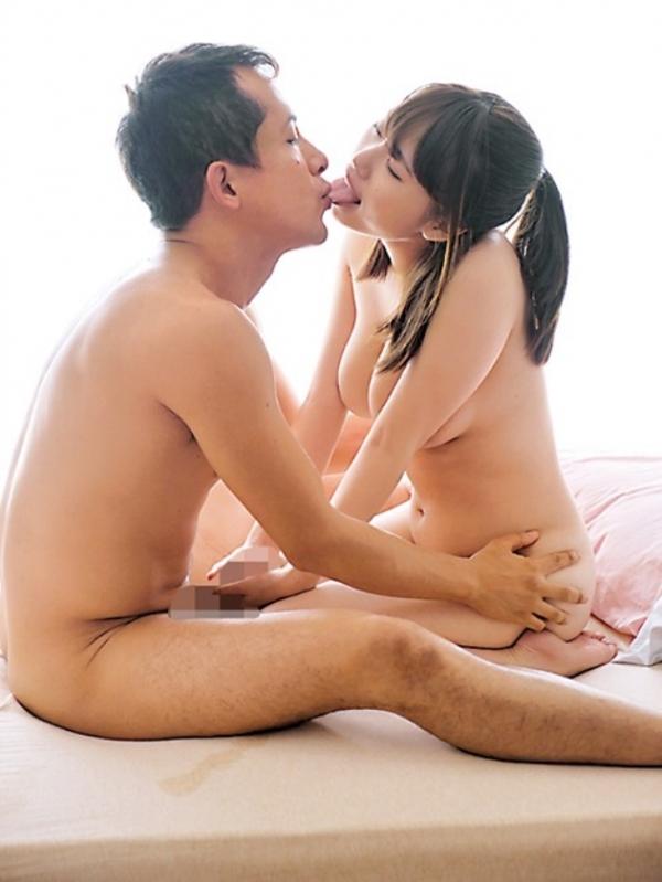 森下美怜(相沢夏帆)小柄なGカップ巨乳娘エロ画像50枚のc12枚目