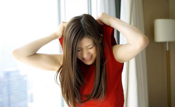 諸星エミリー(星井笑)白肌Gカップ巨乳美女エロ画像100枚の032枚目