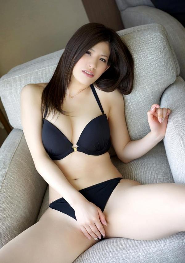 諸星エミリー(星井笑)白肌Gカップ巨乳美女エロ画像100枚の036枚目