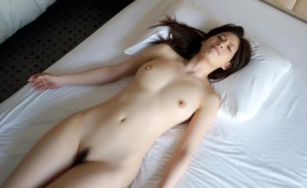 諸星エミリー(星井笑)白肌Gカップ巨乳美女エロ画像100枚の077枚目