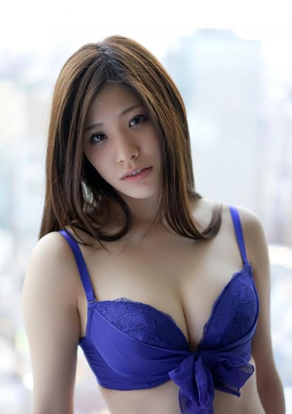 諸星エミリー(星井笑)白肌Gカップ巨乳美女エロ画像100枚の086枚目