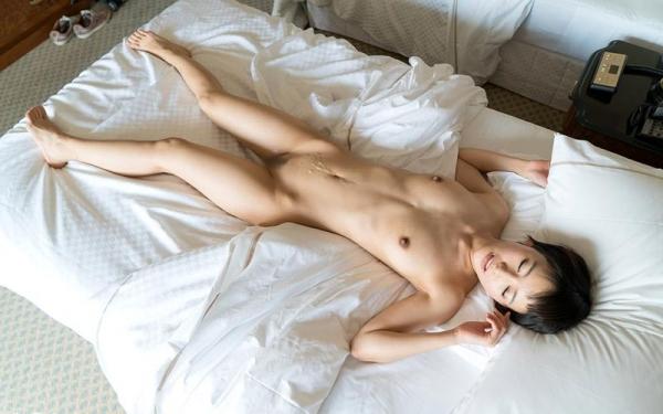向井藍 ベリーショートがまぶしい美女セックス画像110枚の058枚目