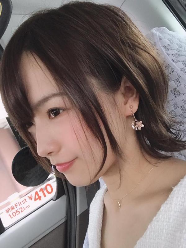 向井藍(羽田真里)性欲が強い悩殺キャバ嬢エロ画像35枚のa01枚目