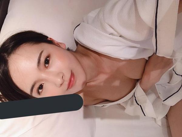 向井藍(羽田真里)性欲が強い悩殺キャバ嬢エロ画像35枚のa08枚目