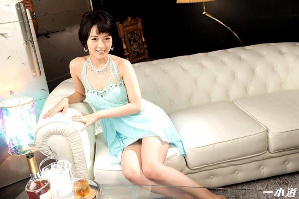 向井藍(羽田真里)性欲が強い悩殺キャバ嬢エロ画像35枚のb03枚目