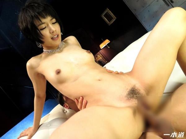 向井藍(羽田真里)性欲が強い悩殺キャバ嬢エロ画像35枚のb22枚目