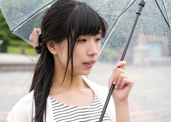 永井みひな(あずみひな)パイパン美少女エロ画像90枚の001枚目