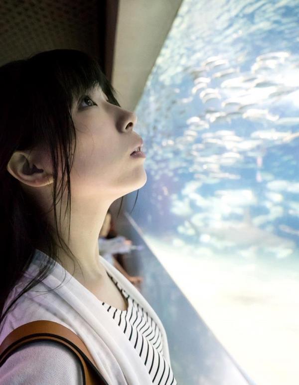 永井みひな(あずみひな)パイパン美少女エロ画像90枚の003枚目