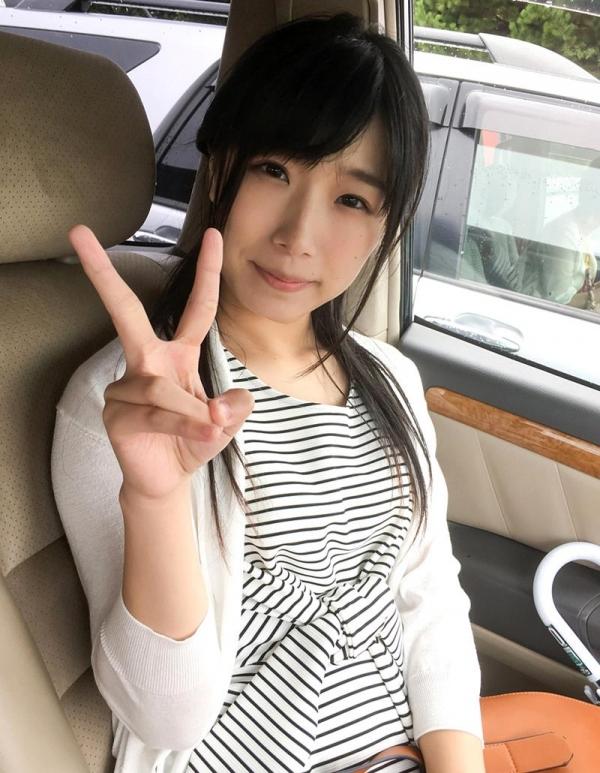 永井みひな(あずみひな)パイパン美少女エロ画像90枚の011枚目