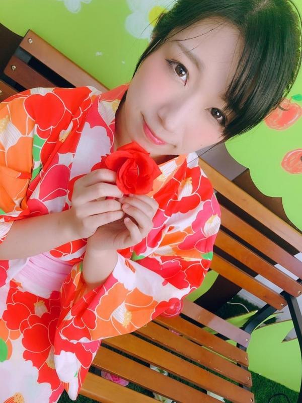 永井みひな(あずみひな)S-Cute Mihina エロ画像52枚のa01枚目