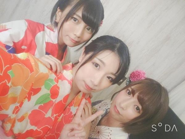 永井みひな(あずみひな)S-Cute Mihina エロ画像52枚のa02枚目
