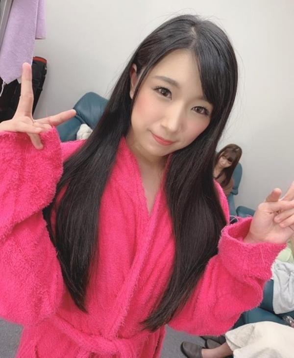 永井みひな(あずみひな)S-Cute Mihina エロ画像52枚のa03枚目