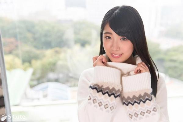 永井みひな(あずみひな)S-Cute Mihina エロ画像52枚のb11枚目