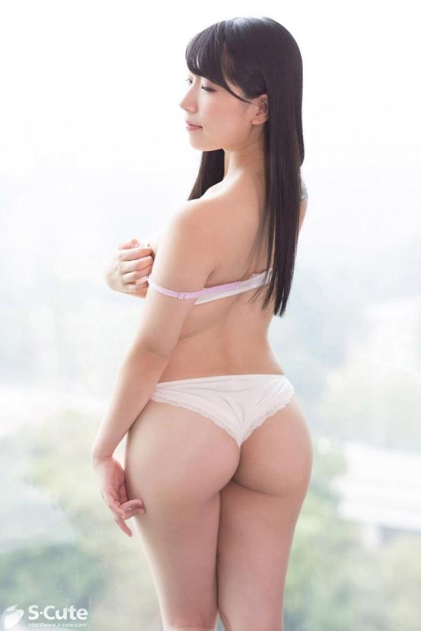 永井みひな(あずみひな)S-Cute Mihina エロ画像52枚のb12枚目