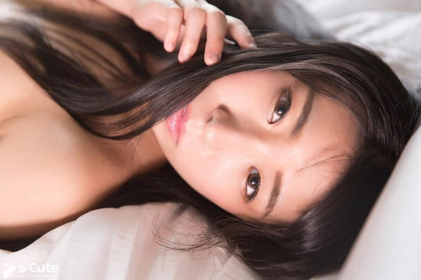 永井みひな(あずみひな)S-Cute Mihina エロ画像52枚のb13枚目