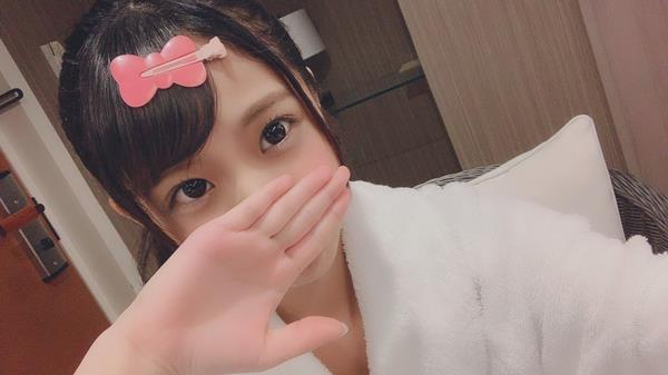 永野いち夏 ガチ萌えミニマム美少女エロ画像42枚のa05枚目