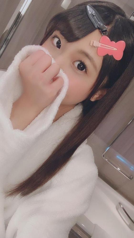 永野いち夏 ガチ萌えミニマム美少女エロ画像42枚のa06枚目