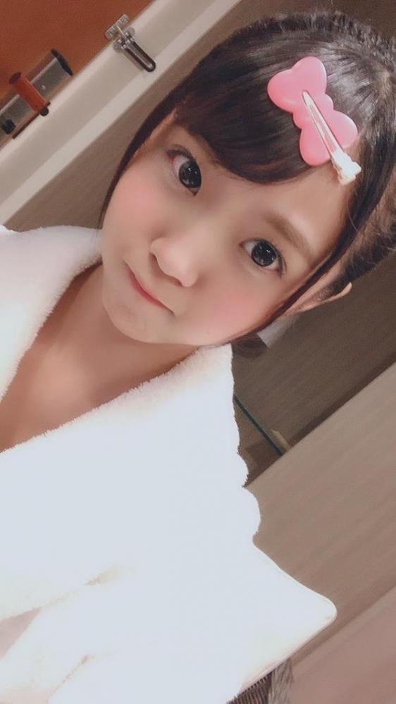 永野いち夏 ガチ萌えミニマム美少女エロ画像42枚のa07枚目