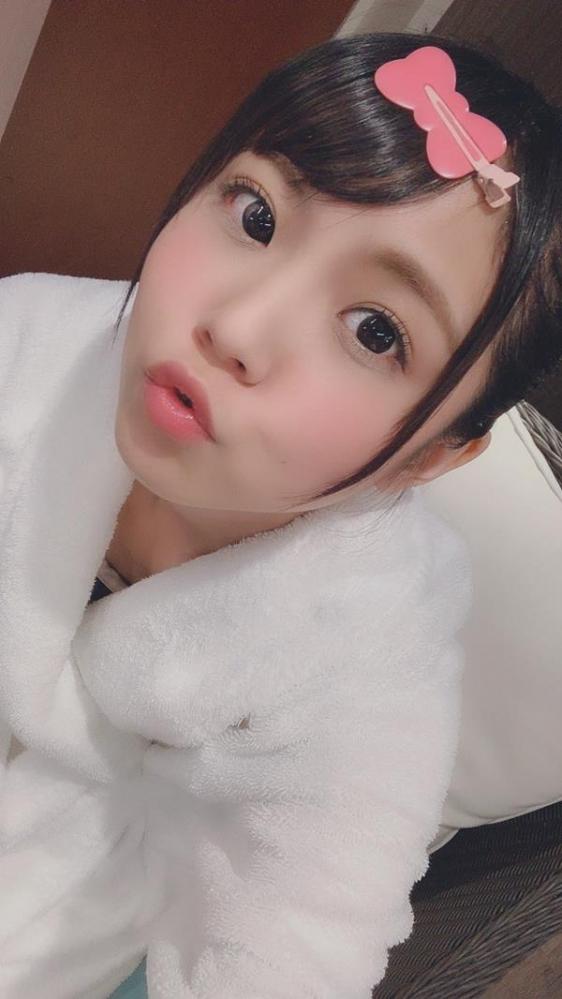 永野いち夏 ガチ萌えミニマム美少女エロ画像42枚のa08枚目