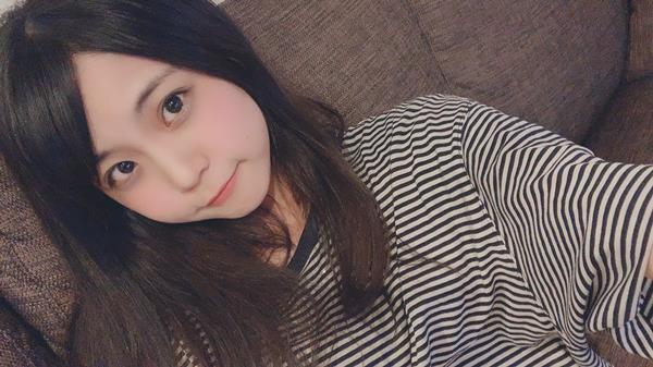 永野いち夏 ガチ萌えミニマム美少女エロ画像42枚のa09枚目