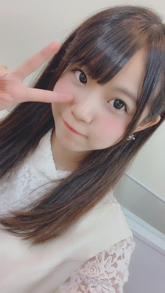 永野いち夏 ガチ萌えミニマム美少女エロ画像42枚の2