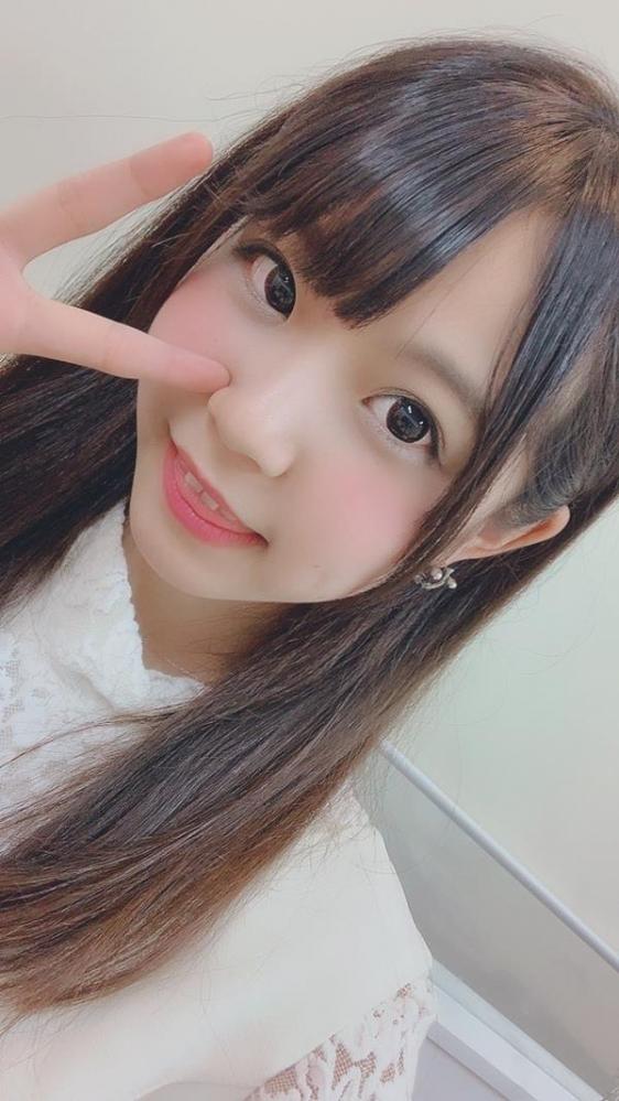 永野いち夏 ガチ萌えミニマム美少女エロ画像42枚のa11枚目