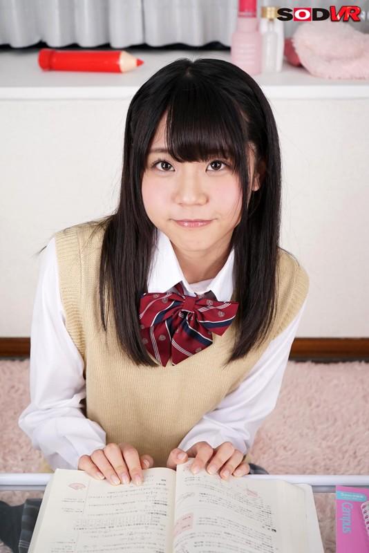 永野いち夏 ガチ萌えミニマム美少女エロ画像42枚のb03枚目